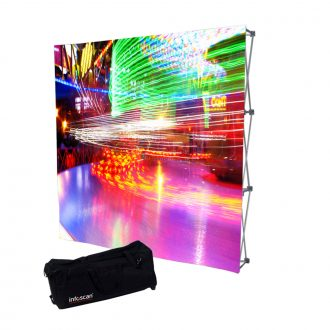 infoscan-03-media-fabric-basic-textielwand-01-1000x1000