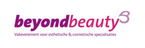 beyond-beauty-300x100-300x100
