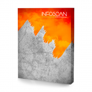 31-01-textiel-pop-up-doek-met-LED-gordijn-1000x1000