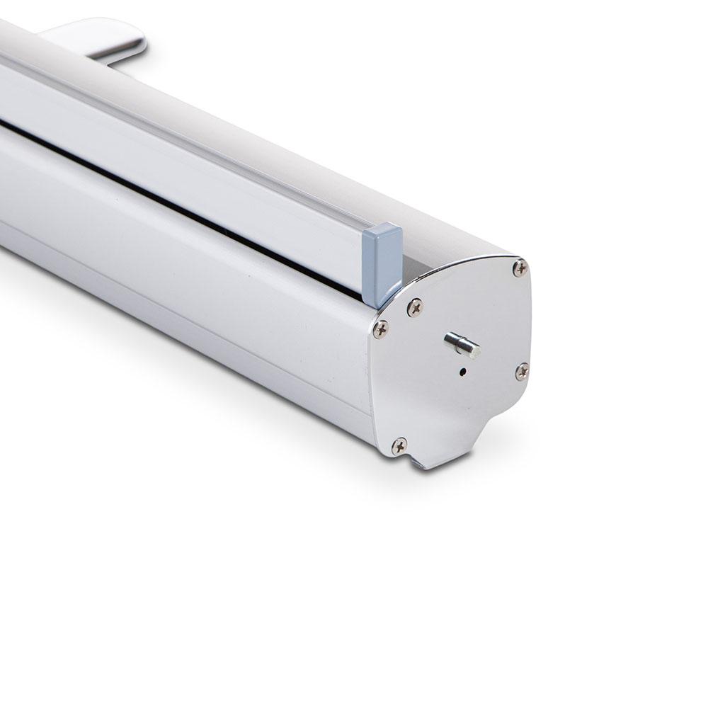 condorsign-rollbanner-chrome-detail1-lr