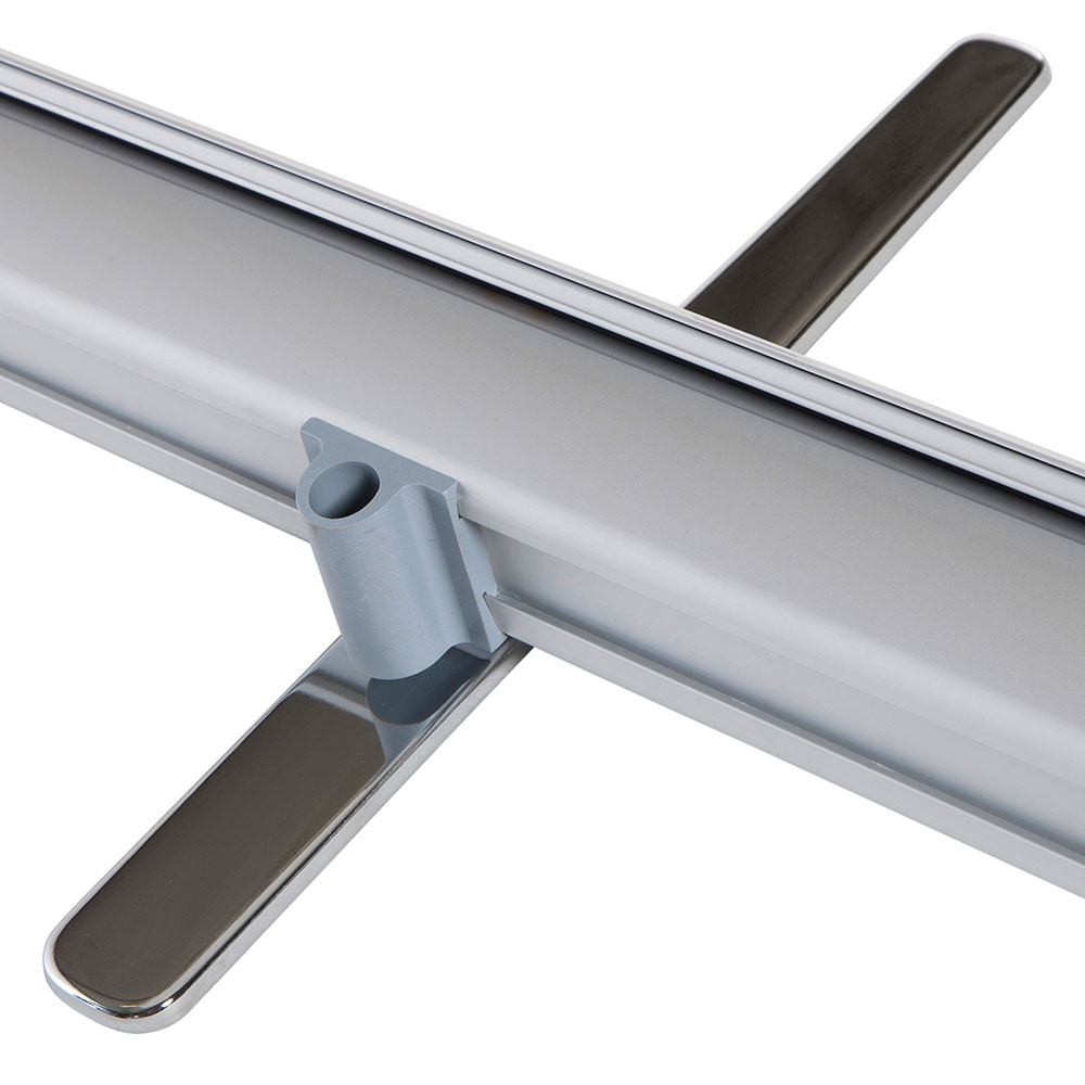 condorsign-rollbanner-chrome-detail2-lr
