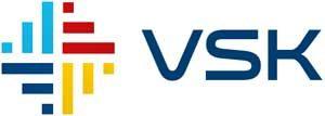 VSK-logo