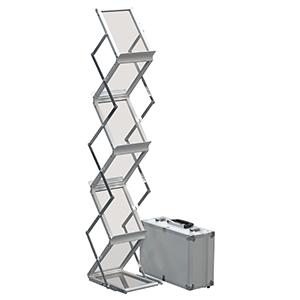 brochurehouder-infoscan-300x300