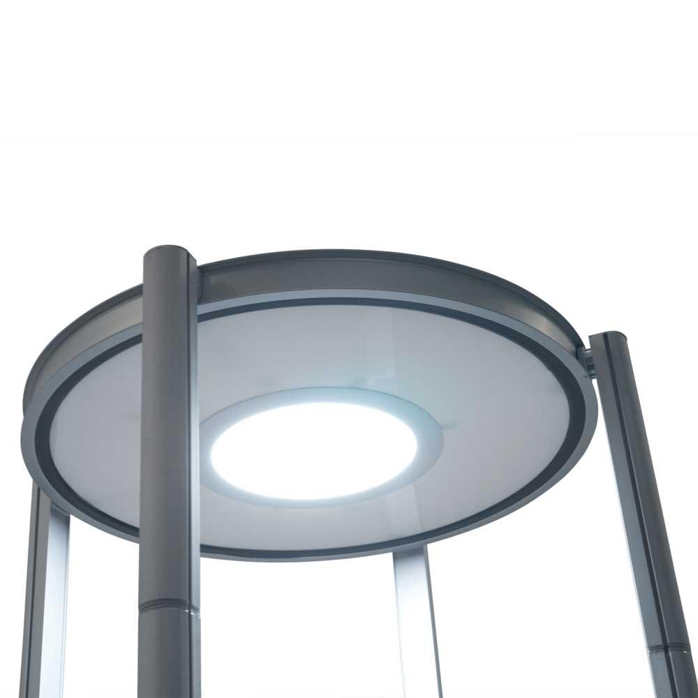 infoscan-15-isy-draagbare-vitrine-200cm-hoog-03-1000×1000