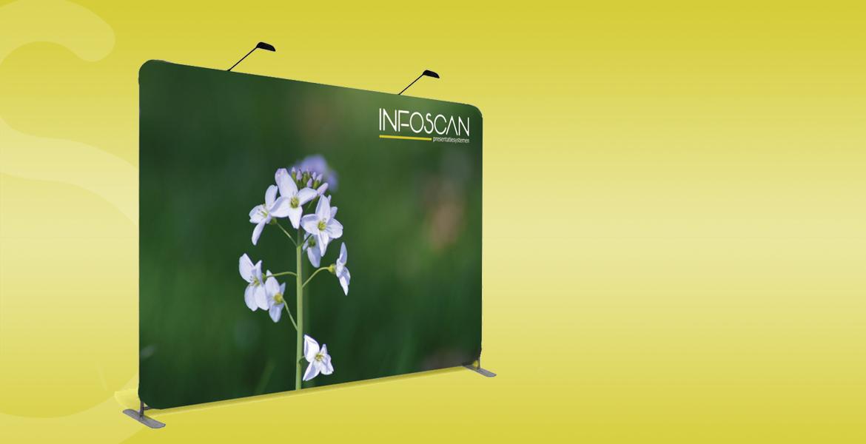 Infoscan-flex-wandje-bloem