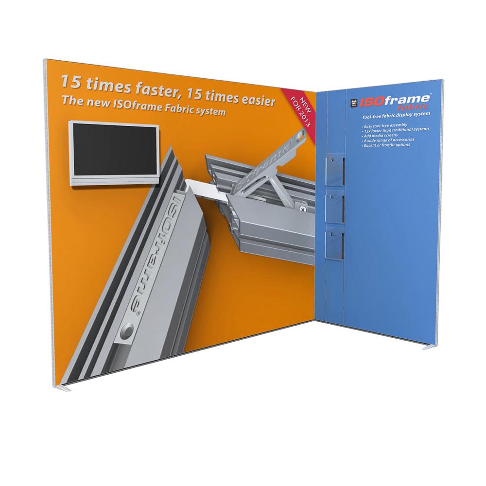 infoscan-04-isoframe-fabric-02-1000×1000