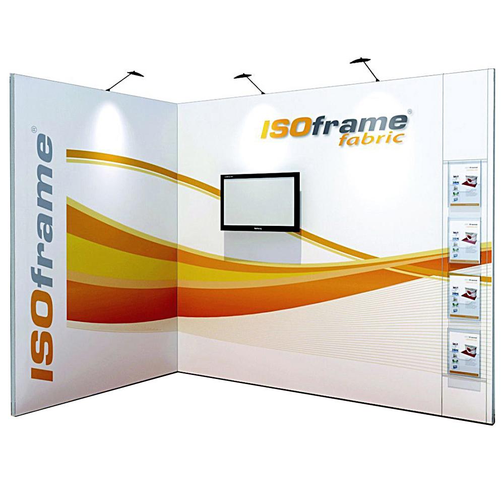 isoframe-fabric-03