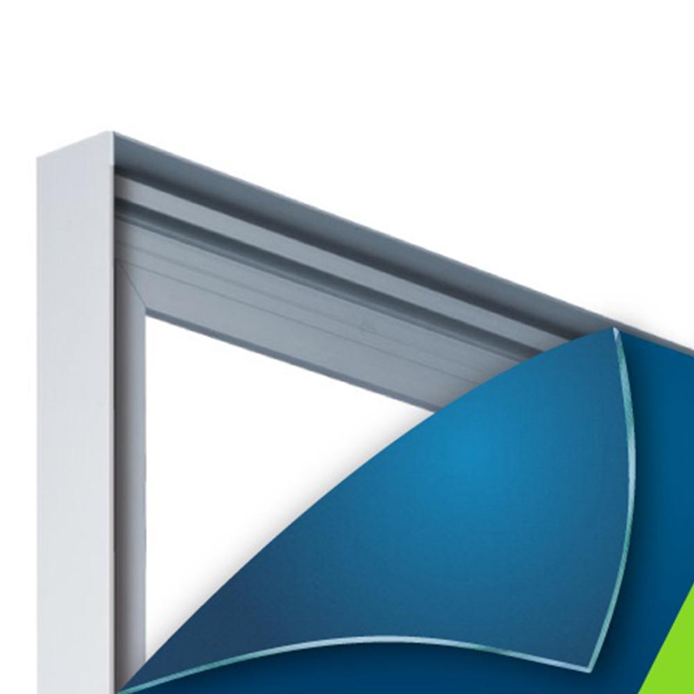 infoscan-05-enkel-en-dubbelzijdig-textielwand-02-1000×1000