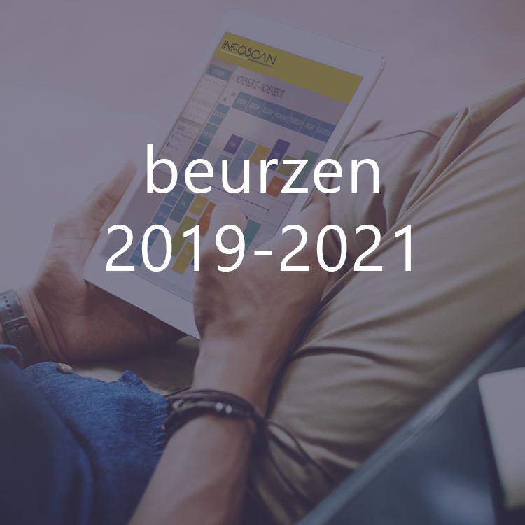 kalender met iets kleur 2019-2021 1000x1000