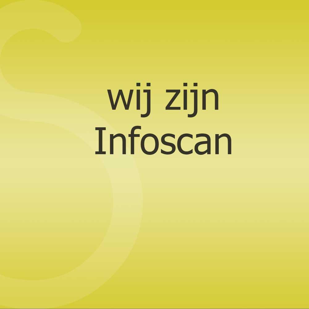 vakje-2-wij-zijn-infoscan
