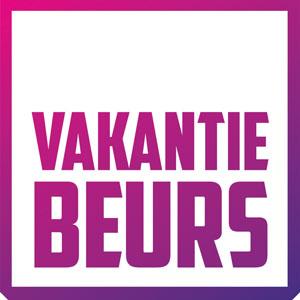 logo-Vakantiebeurs