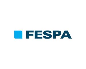 Fespa-logo