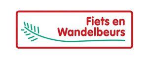 logo-fiets-en-wandelbeurs
