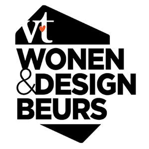 logo VT wonen`