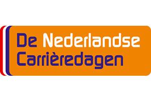 Logo-nationale-nederlandse-carrieredagen