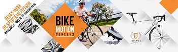 logo Bike motion