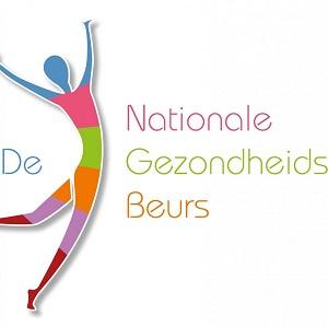 logo gezondheidsbeurs