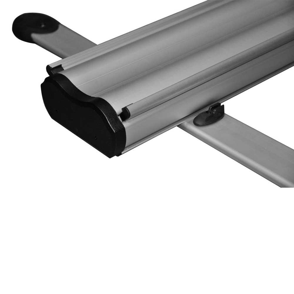 infoscan-16-outdoor-roll-up-03-1000×1000