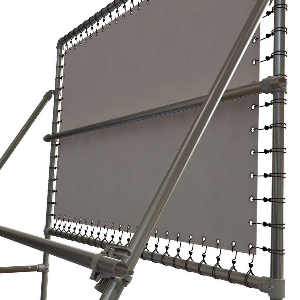 infoscan-16-outdoor-spandoek-02-1000×1000