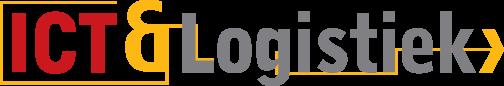 logo-ictlogisitiek