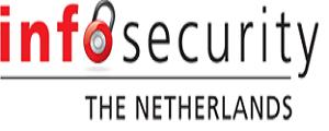 logo-infosecurity