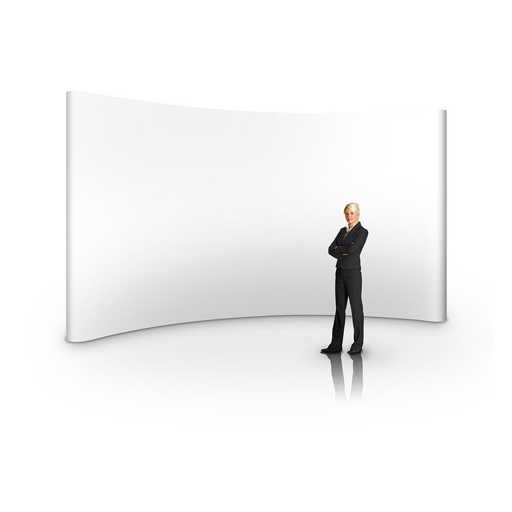 mediawall-4-1000×1000