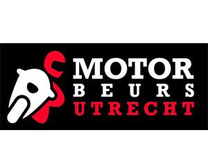 motorbeurs-logo