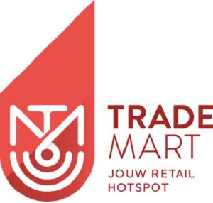 logo trademart