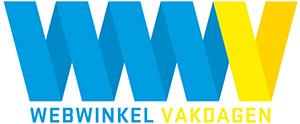 logo webwinkel vakdagen