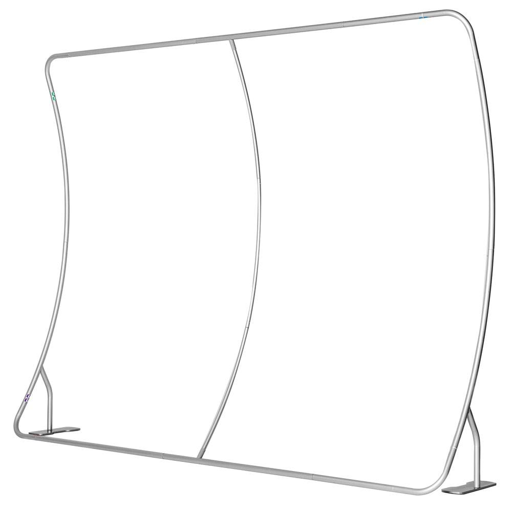 Ritswand-arch—frame-3 –Infoscan-1000×1000