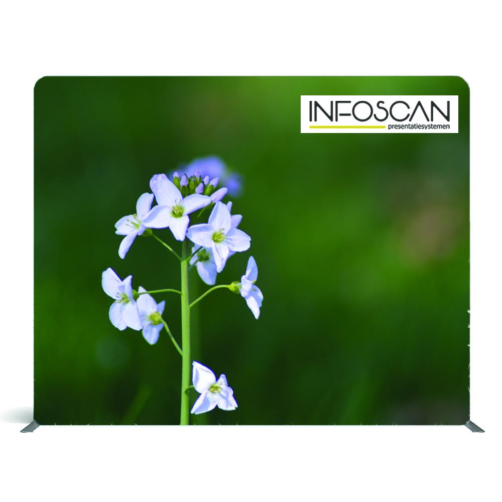 Ritswand-recht—frame-1 –Infoscan-1000×1000