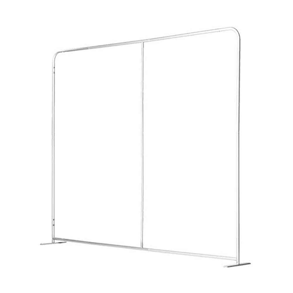 Ritswand-recht—frame-3–Infoscan-1000×1000