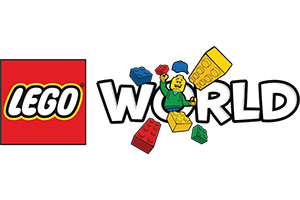 LEGO-World-logo-infoscan