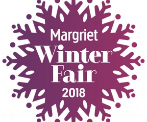 Margriet-winterdair-2018-logo-Infoscan