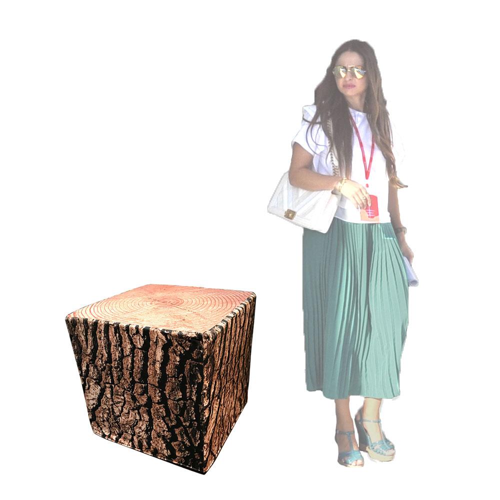 Poef-boomstam-met-vrouw-infoscan
