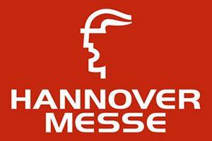 logo-Hannover-Messe-infoscan