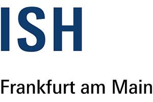 logo-ISH-infoscan