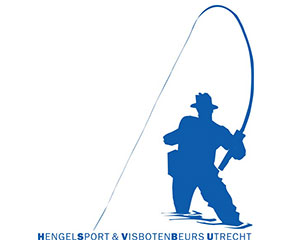 logo-hengelsport-en-botenbeurs-infoscan