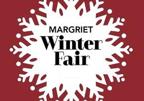 logo-margriet-winterfair-300x300