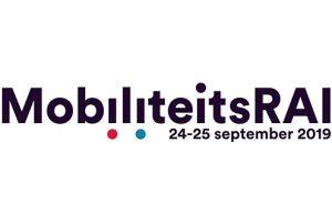 mobiliteitsrai-logo-infoscan.nl