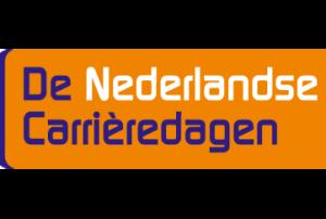 Nederlandse Carrieredagen Utrecht - Infoscan