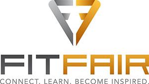 fitfair-logo_300x300