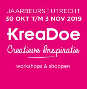 Kreadoe Utrecht - infoscan