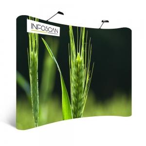 Infoscan - beurswand met ritsdoek - 02 - 1000x1000