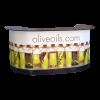 olive balie